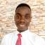 Image of Godswill Chukwuemeka