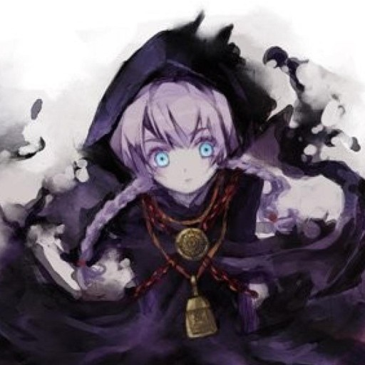 Anallord – Arche web novel Shalltear best ending (NOW WITH CONTEXT
