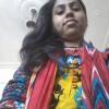 Avatar of Poonam Hotwani