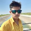 Deep Charaniya
