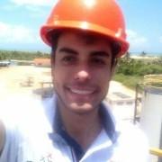 Matheus Meneses Mendonça