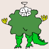 Avatar von cordihordi