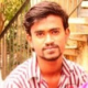Praveen @ Geeks4share