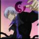 nLocus's avatar