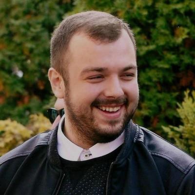 Avatar of Milos Colakovic, a Symfony contributor