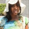 Avatar for Charlene @ That Girl Cooks Healthy