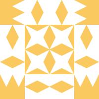 gravatar for junehicks0