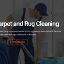 Avatar of pleasantoncleaning