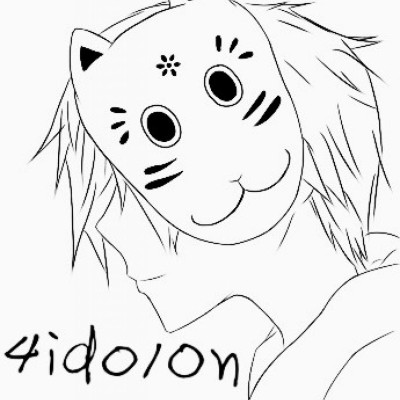 4ido10n