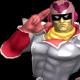 Duke Gankem's avatar