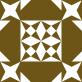 gravatar for haghverdi2ac