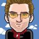 Raphaël Lanos's avatar