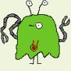 Avatar von Konsti1990