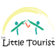The Little Tourist