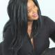 Brenda Mabusela