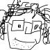 Bjørn Mork's avatar