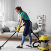 House Cleaning Toronto | Capital Cleaning Services Toronto's picture