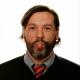 Charles Edge's avatar