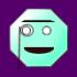 Аватар пользователя ДВС