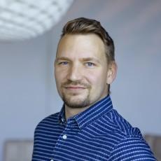 Jukka Paasonen