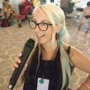 Lainie Liberti