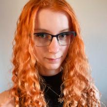Adriána Imrichová