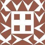 Рисунок профиля (elenutas)