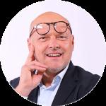 Pierre Fridrici