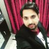 Rahul Sethi