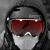 Profile picture of NinjaiX