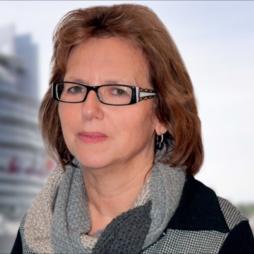 avatar for Dominique Bilde