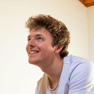 avatar for Clément
