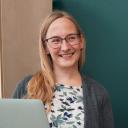 Sarah Møller Pedersen