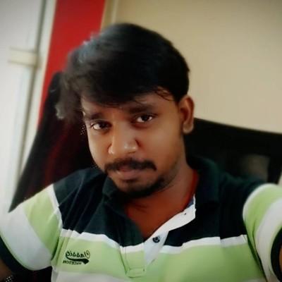 cyber_sakthi