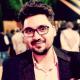 Harish_Pathak