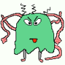 codingbug
