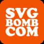 Avatar of SVGBOMB.com