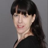 Jocelyn Anderson