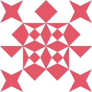 24fyn - avatar