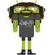 bruj0's avatar