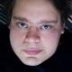 Lithsun's avatar