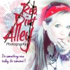 RedDirtAlley Photography