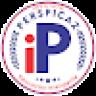 Instituto Perspicaz