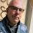 Gert De Roost's avatar