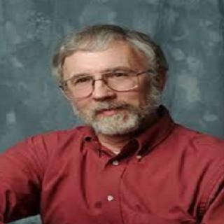 Michael Henley Aspartameexperiment