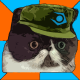 SCell555's avatar