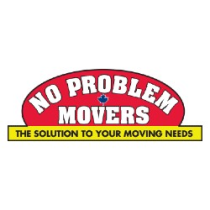 noproblemmovers's picture