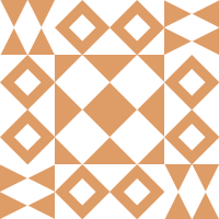 gravatar for thomas.ingraham