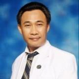 DR MIFTAHUL KHOIR