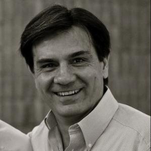Profile picture for Pedro da Cunha